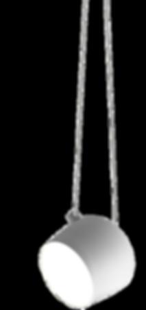aim-suspension-bouroullec-flos-F0090009-