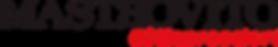 mastrovito logo nero.png