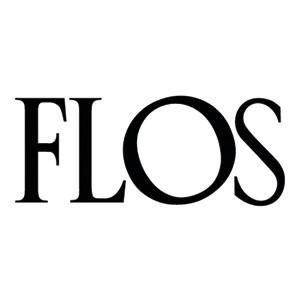 flos-logo_0.jpg