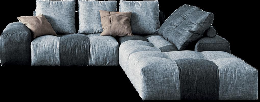 euromobili divani