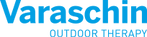 varaschin-logo.png