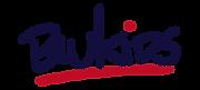 logo-blukids.png