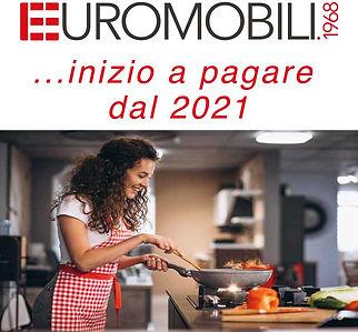 DEFINITIVI-BANNER-2020-CUCINA-E-DIVANO--