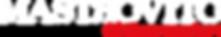 mastrovito logo bianco.png