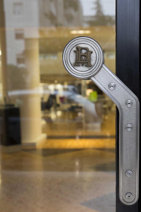 porta-mastrovito8.jpg