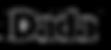 dada-logo-per-arcaarredamenti.png
