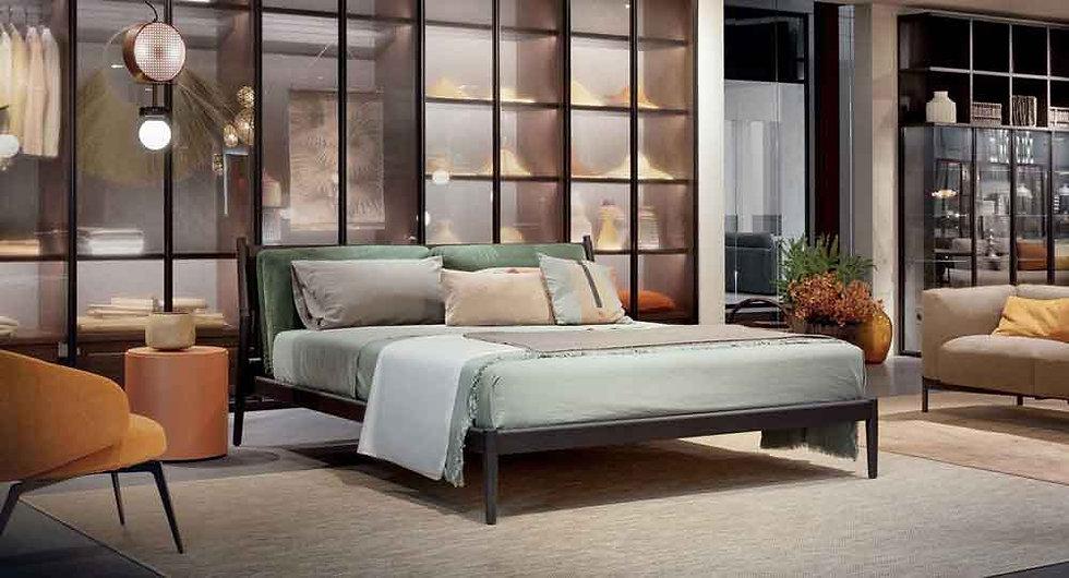 lema_maddox_x3-letto-in-legno-con-testie