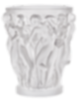 1220000---Vase-Bacchantes-incolore+.png