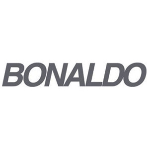 bonaldo-logo.jpg