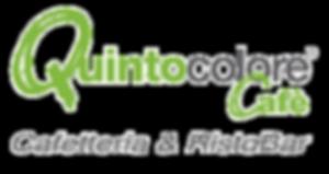 QUINTOCOLORE-CAFE-LOGO.png