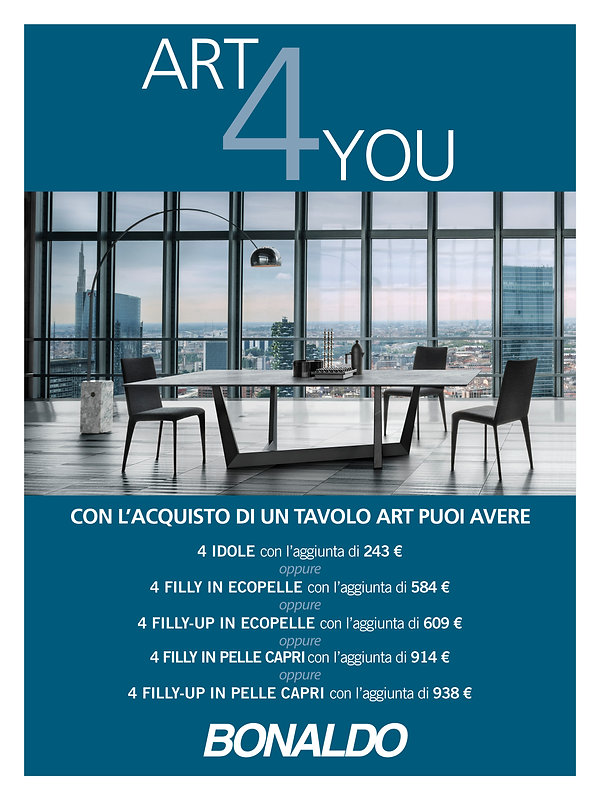 Art4You_cartello da banco_ITA_fronte.jpg