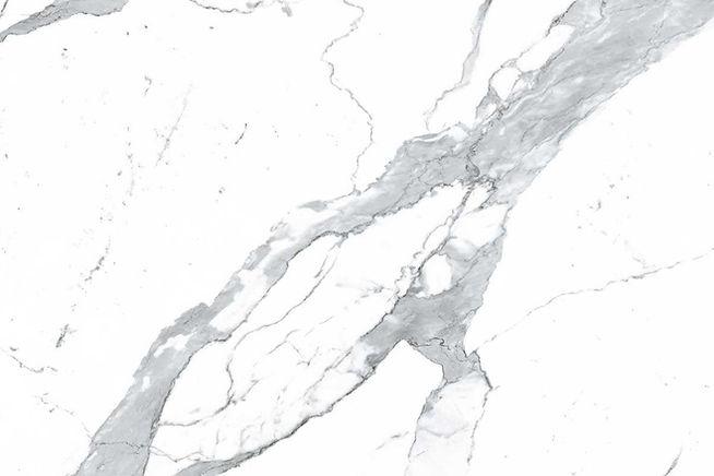 marmo-statuario-lucido-bianco-lna-5000-8