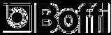 logo-boffi.png