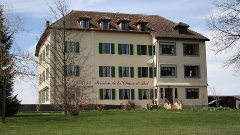 Hotel de La Chaux-d'Abel.jpg