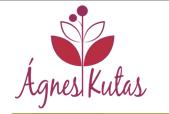 Agnes Kutas_logo.PNG