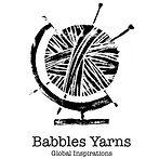 Babbles Yarns.jpg