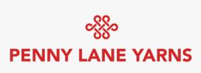 PennyLane_logo.PNG