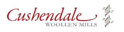 Cushendale logo.JPG
