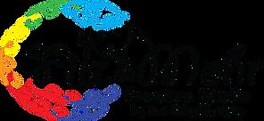 filzundmehr_logo_final_transbg.png