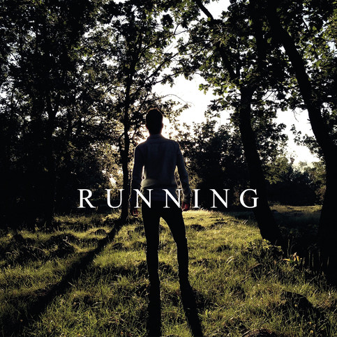 """Running"", the first single from ""Follow the Light"""