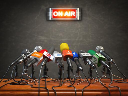 ¿Quiénes controlan los medios de comunicación en España?