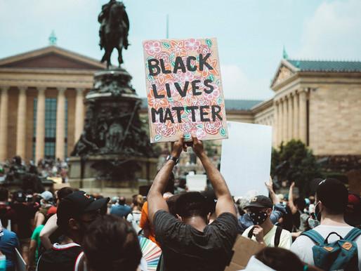 """¿Qué hay detrás del movimiento """"Black Lives Matter""""?"""