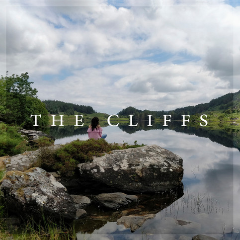 """""""The Cliffs"""""""