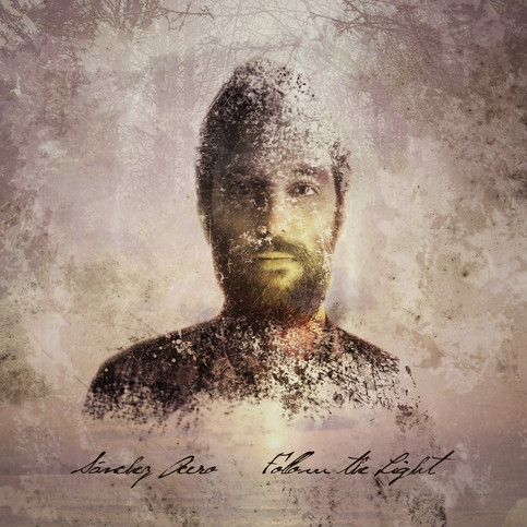 "NEW ALBUM ""Follow the Light"" Now available / NUEVO DISCO ""Follow the Light"" ya d"