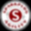 Certified Agile Training logo