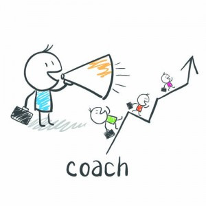 What does success look like for an Agile Coach?