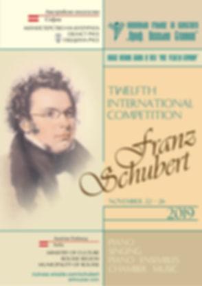 Afish Schubert 2019 parvi13 аааа.jpg