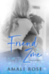 Friend_Zone_Finding_Forever_Book_Three_A
