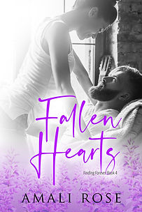 Fallen Hearts_Finding_Forever_Book_Four_