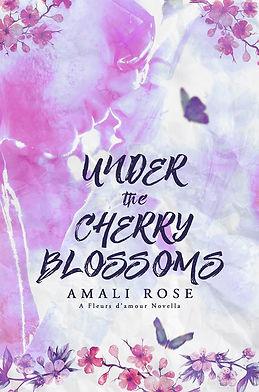 Under The Cherry Blossoms Ebook.jpg