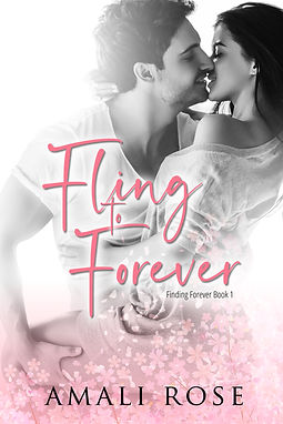 Fling_to_Forever_Finding_Forever_One_Ama