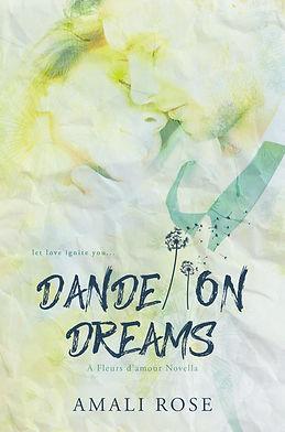DANDELION DREAMS - EBOOK COVER.jpg