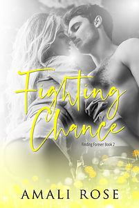 Fighting_Chance_Finding_Forever_Book_Two