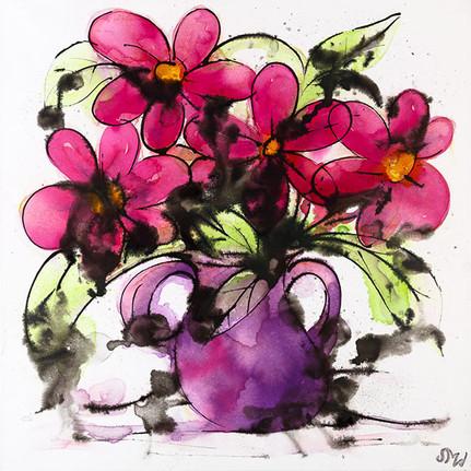 SMW-WEBSITE-FF-Pink-Flowers-in-a-Purple-Vase-210820.jpg