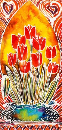 SMW-WEBSITE-210818-Tulip Temple.jpg