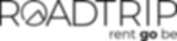 Roadtrip logo black.png