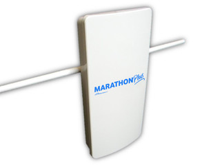 New Marathon Plus Now Available!