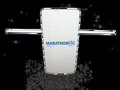 Marathon Plus Front - New.png