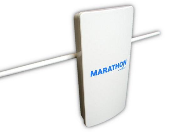 Marathon HDTV Whole-House Digital Antenna