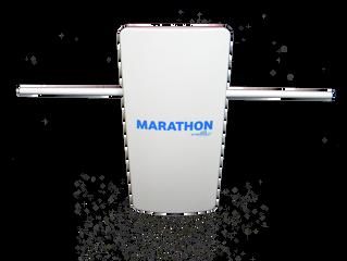 Marathon Ranked No. 1 Best HDTV Antenna