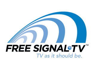 Another Story of Appreciation for Free Signal TV™