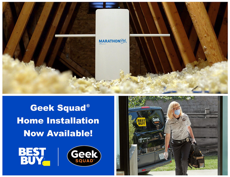 Geek Squad Home Installation v2.jpeg