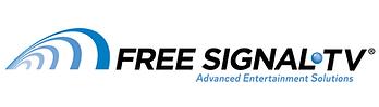 Free Signal TV Logo 2021.png
