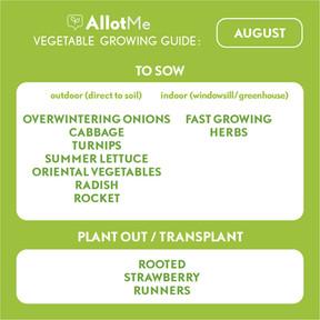 AllotMe GrowGuide - August.jpg