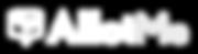 text & logo 2.0 inverse-01.png