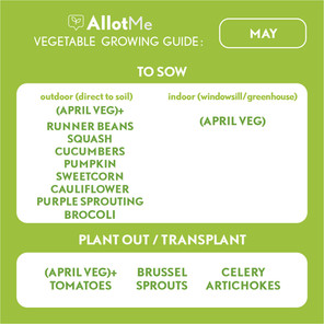 AllotMe GrowGuide - May.jpg